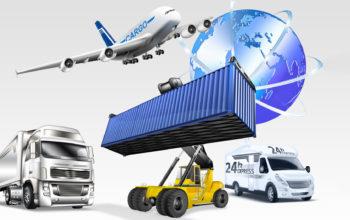 Cargo_Insurance
