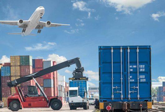 Freight_Forward_International