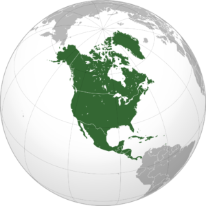 Noth-America-2-300x300