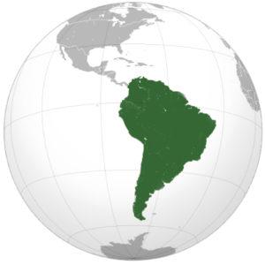 South-AMerica-g