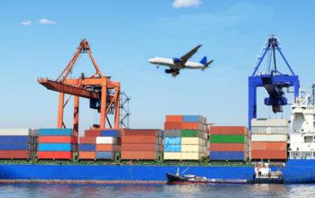 Air-Ocean-Cargo-Touch